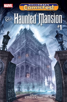 HCF16_Marvel_HAUNTED MANSION 1