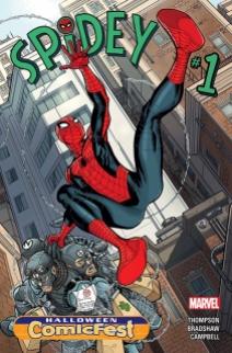 HCF16_Marvel_SPIDEY 1