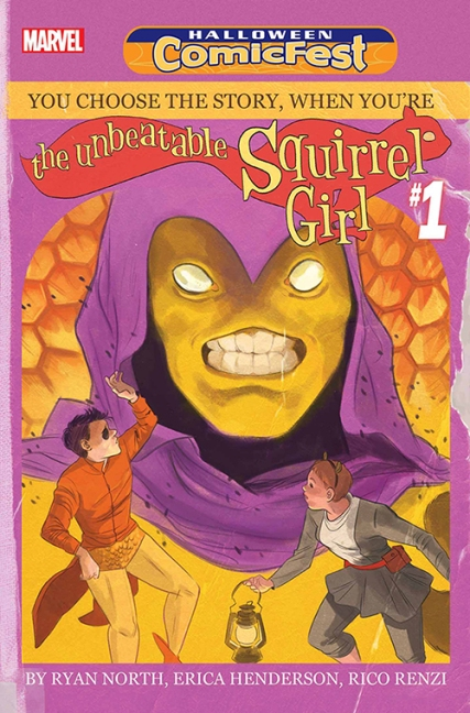 HCF16_Marvel_UNBEAT SQUIRREL GIRL 1