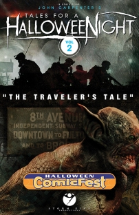 HCF16_Storm King_Jcarp Traveller's Tale