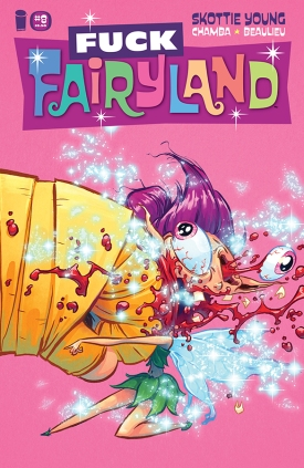 ihatefairyland08_CoverArtB