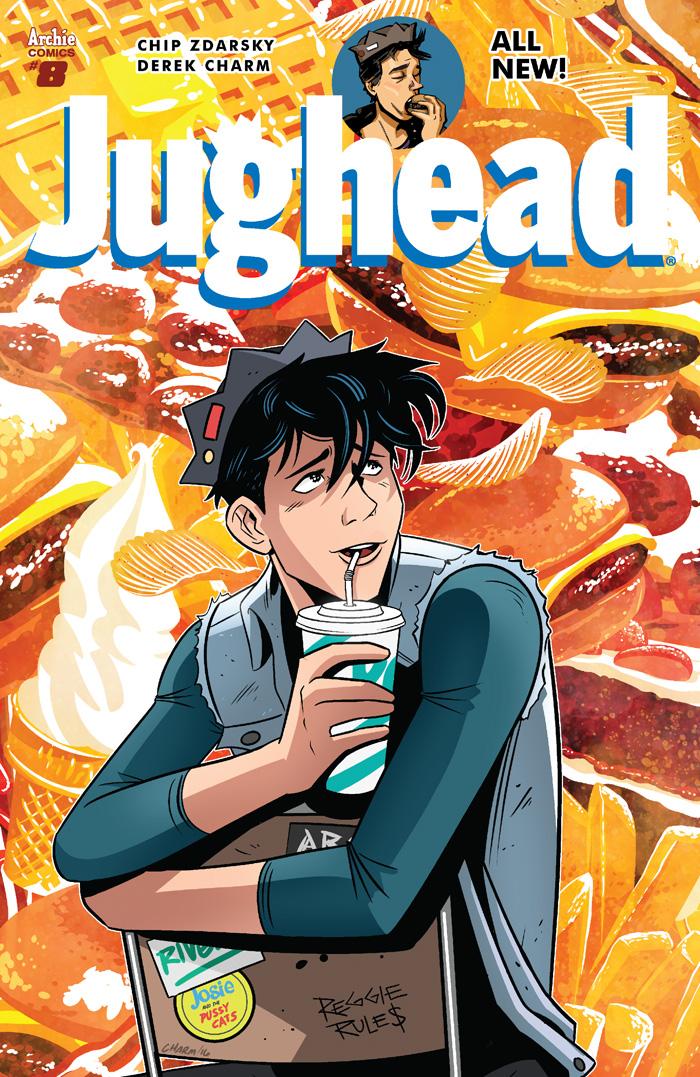 Jughead2015_08-0