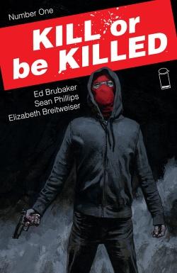killorbekilled01-cover