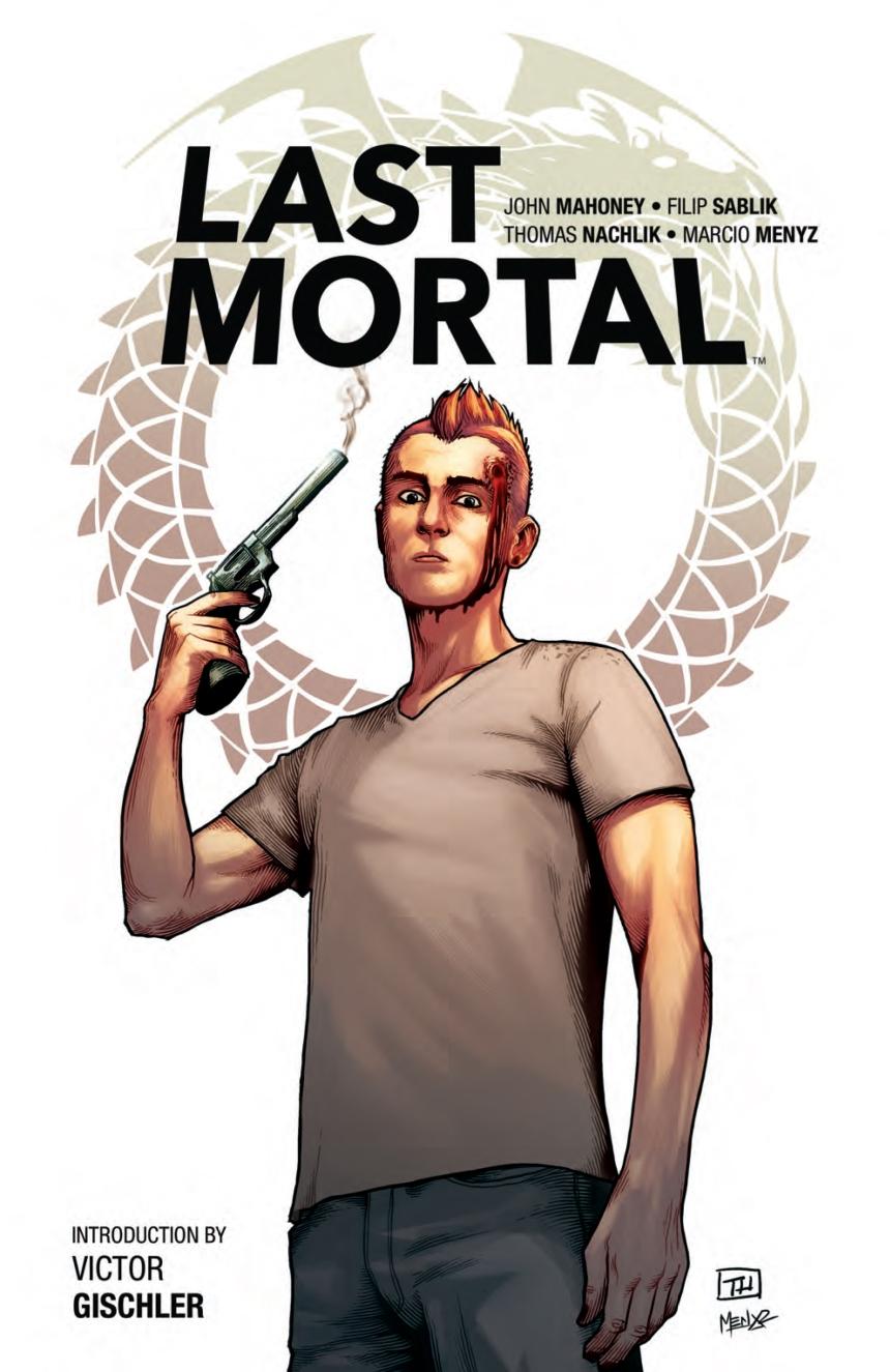 Last_Mortal_TPB_Cover