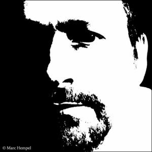 Marc Hempel