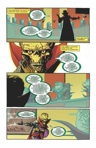 MarsAttacks_Occupation_05-pr_page7_image10
