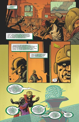 MarsAttacks_Occupation_05-pr_page7_image11