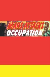 MarsAttacks_Occupation_05-pr_page7_image2