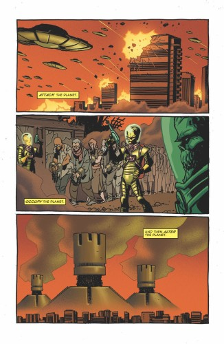 MarsAttacks_Occupation_05-pr_page7_image8