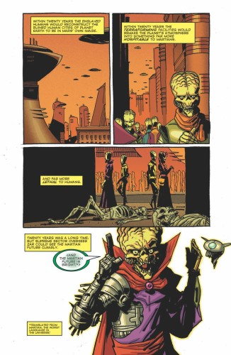 MarsAttacks_Occupation_05-pr_page7_image9