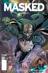 MASKED_1_COVER_C