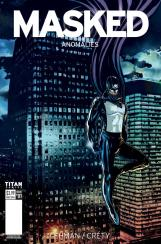 MASKED_1_COVER_D