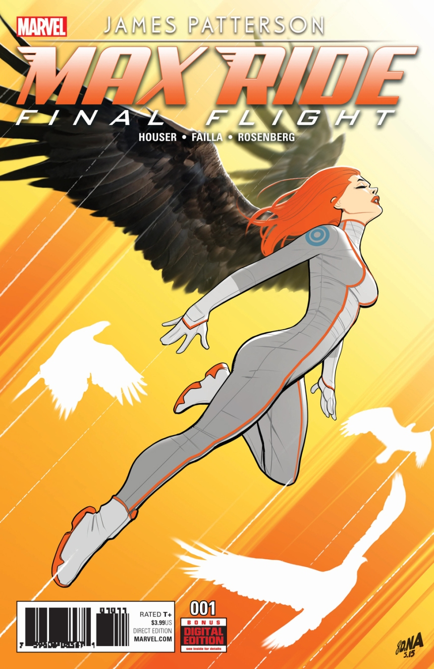 Max_Ride_Final_Flight_1_Cover