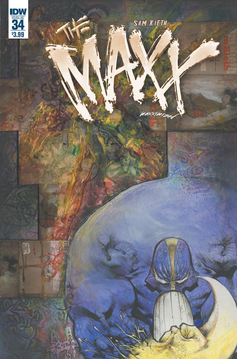 Maxx34_cvr