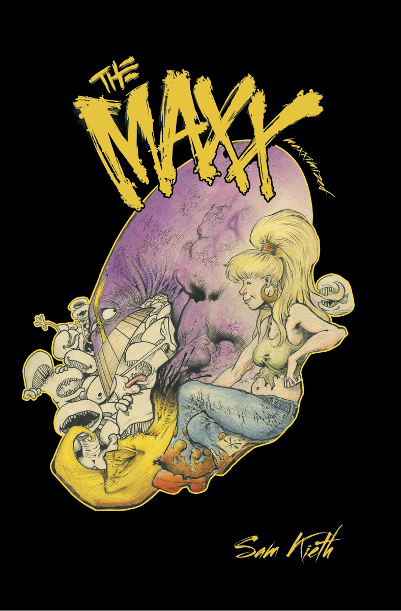 Maxx_v6-cover