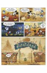 MickeyMouse_Shorts_02-pr_page7_image10