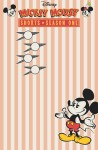 MickeyMouse_Shorts_02-pr_page7_image2