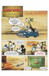 MickeyMouse_Shorts_02-pr_page7_image7