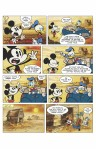 MickeyMouse_Shorts_02-pr_page7_image9