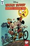 MickeyShorts_02-cvrRI