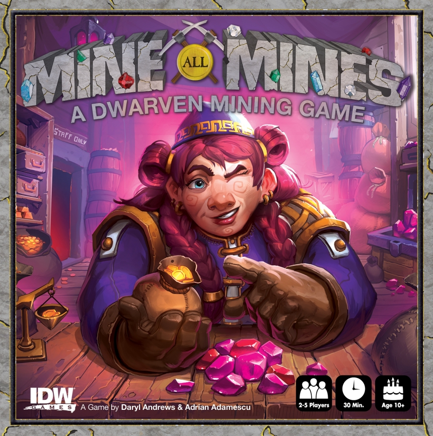 MineallMines-Front