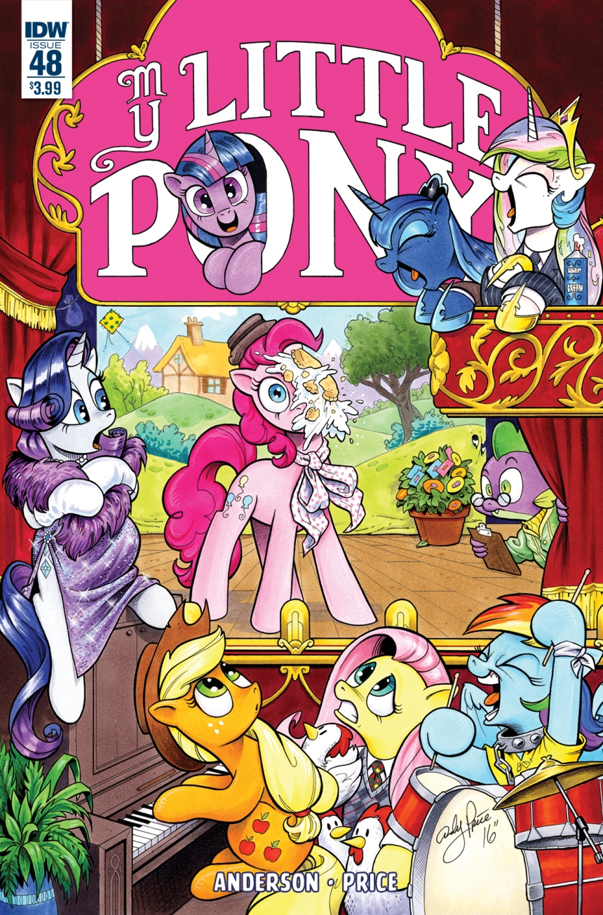 MLP48-cover