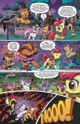 MLP_FiM_GreatestHits_01-pr_page7_image176