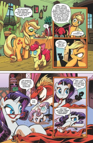 MLP_FiM_GreatestHits_01-pr_page7_image178