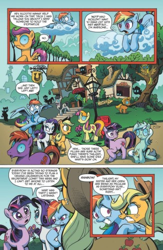 MLP_FiM_GreatestHits_01-pr_page7_image179
