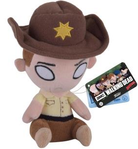 Mopeez AMC's The Walking Dead 4