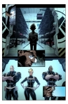 Mosaic_Prelude_Preview_2