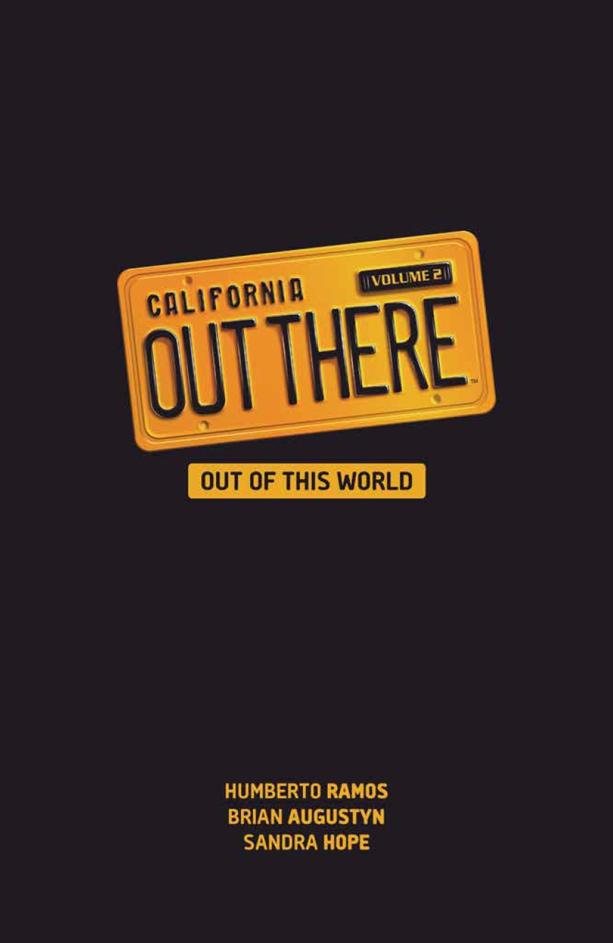 OutThere_v2_TP_Cover