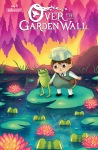OvertheGardenWall_v2_005_B_Subscription