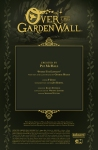OvertheGardenWall_v2_005_PRESS-2