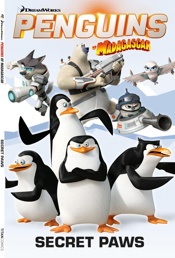 Penguins_Vol4