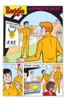 PepDigital-184-ArchieAndFriendsTheRiverdaleGames-3
