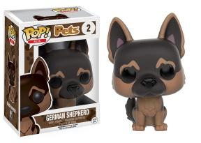 Pop! Pets! 2