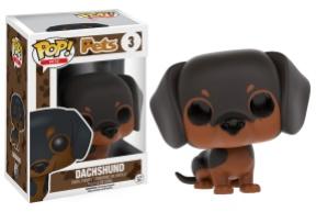 Pop! Pets! 3