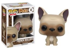 Pop! Pets! 4