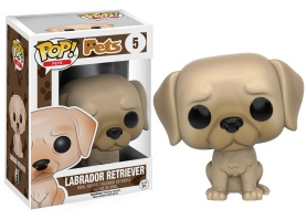 Pop! Pets! 5