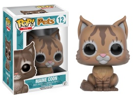 Pop! Pets! 7