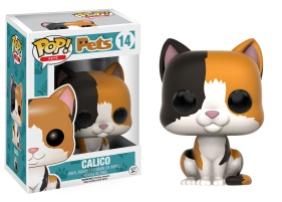 Pop! Pets! 9
