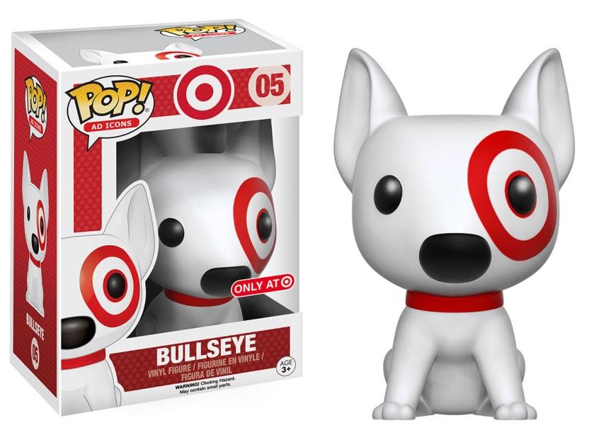 Pop! Pets! target
