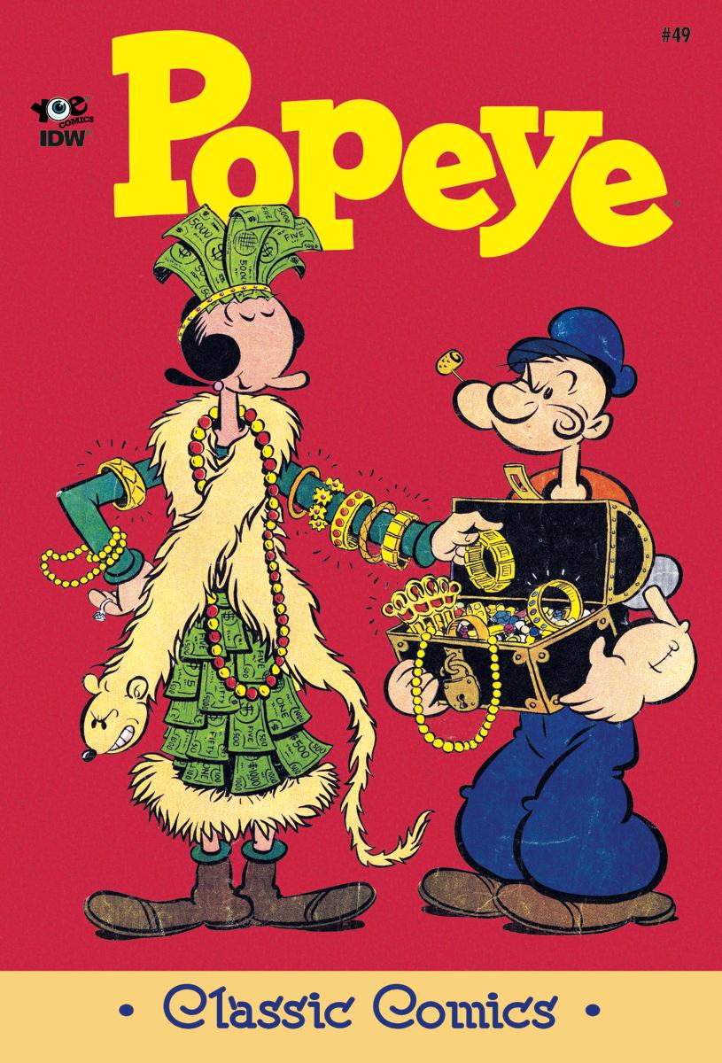 PopeyeClassics_49-Cover