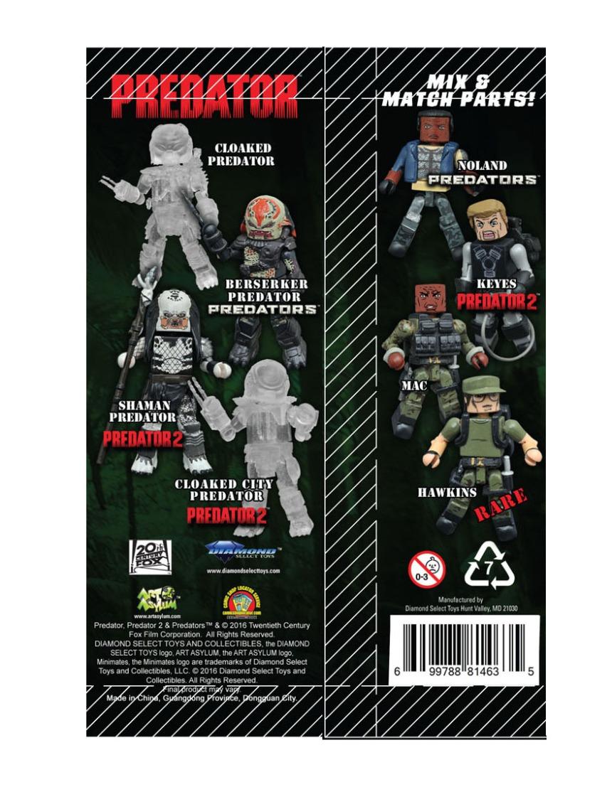 Predator-MMBagPkg2ACTUAL