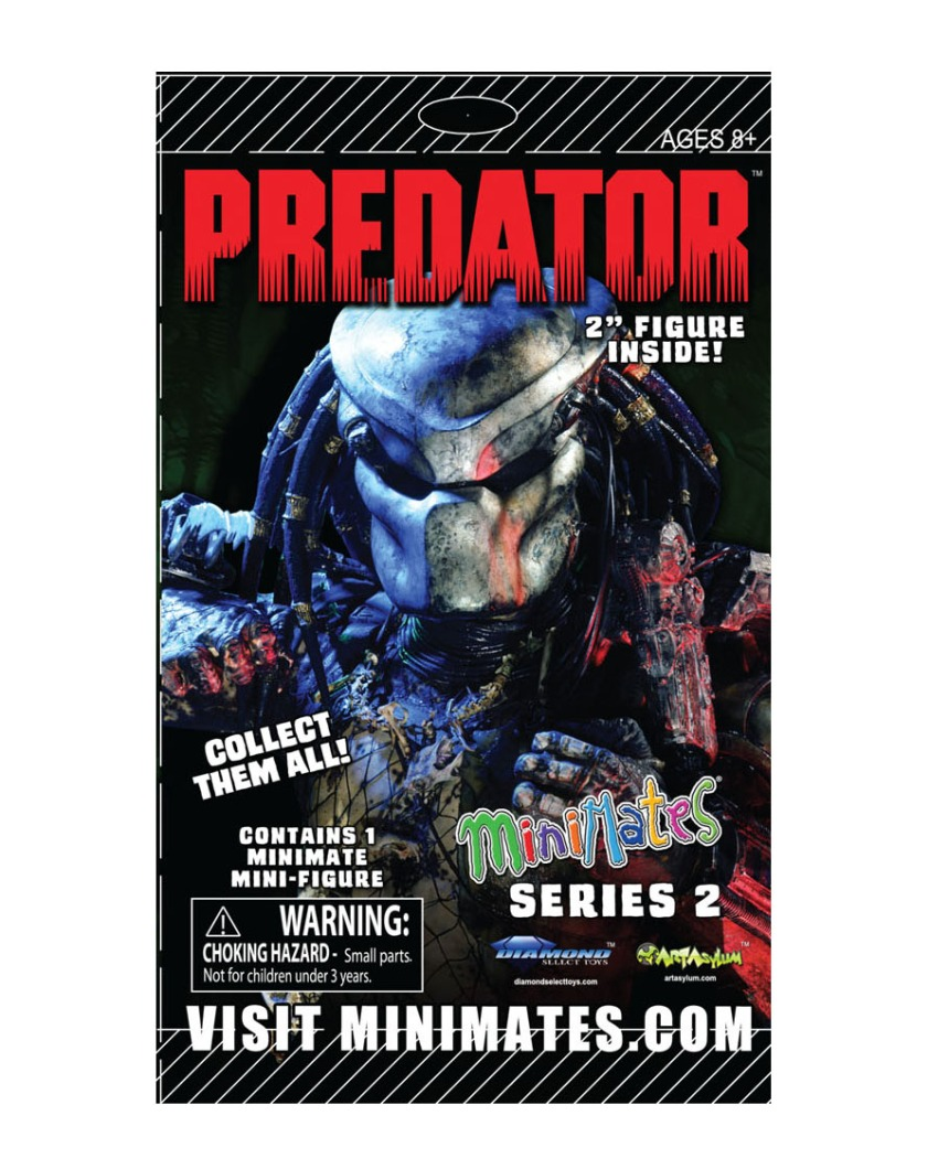 Predator-MMBagPkg2