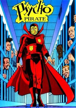 Psycho-Pirate_Roger_Hayden_001