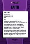 QUIDD_004_FAITH_Back