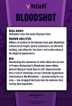 QUIDD_006_BLOODSHOT_Back