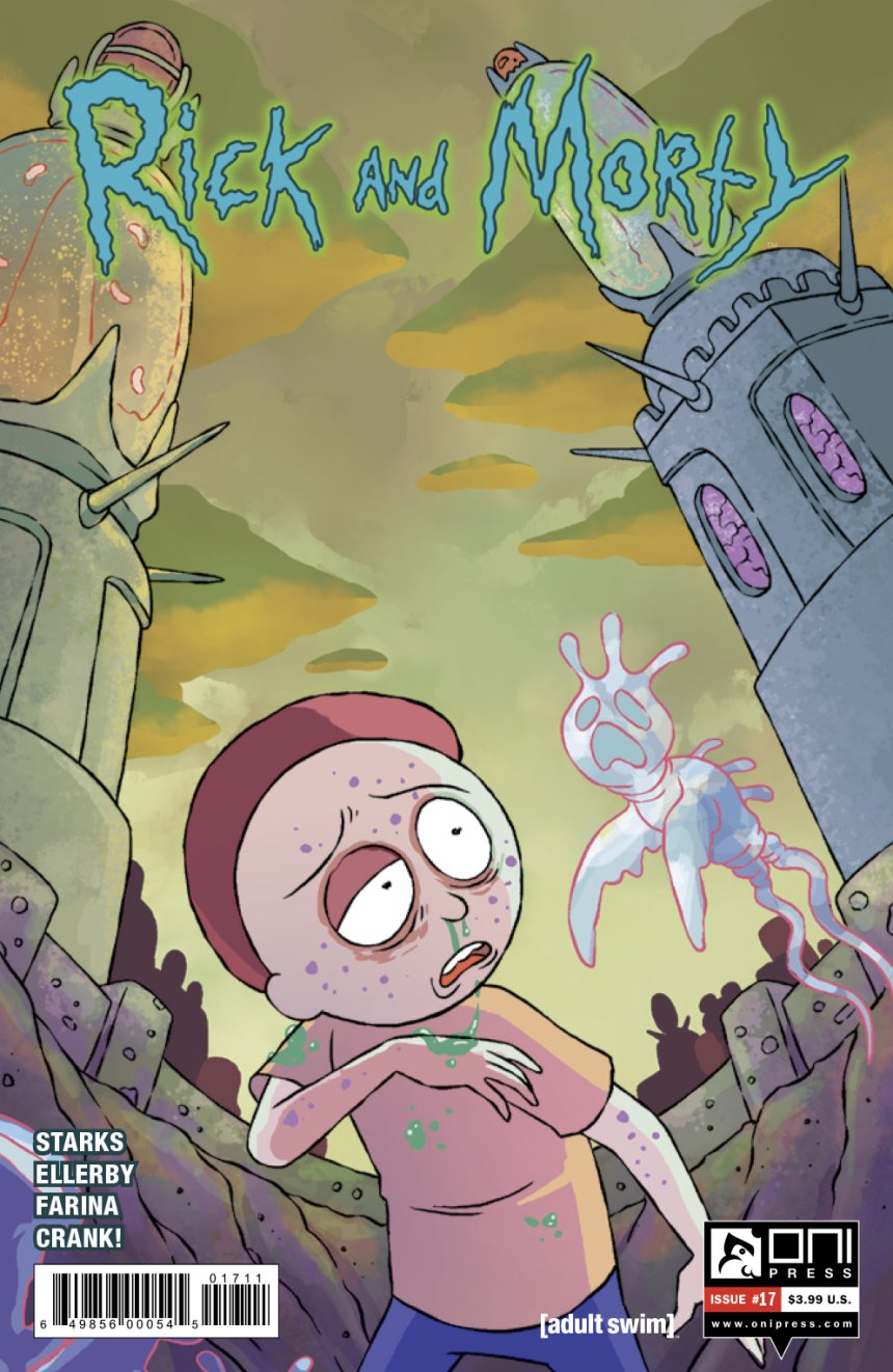 RICKMORTY-#17-MARKETING_Preview-1